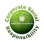 Empresa Responsable Socialmente RSE