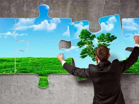 Las 10 ventajas de la Implantar políticas de RSE en tu Empresa