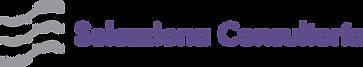 Logo Selezziona.png