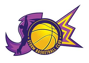South East Storm Basketball club 1.tif