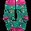 Thumbnail: Baby Panda Fundraising Pack - Medium Women 5-8 Kids 2-8