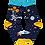 Thumbnail: Space Walk