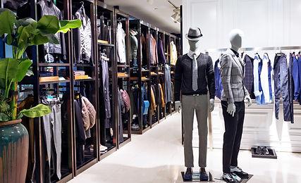 Kledingwinkel, Fashion, Voorraad, Inventarisatie, Balans, Inventariseren, Tellen, Balansen, Crito