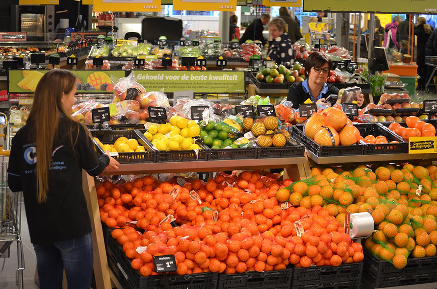 SupermarketTestimonials