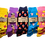 Thumbnail: Strawberry Patch Fundraising Pack - Large Men 6-11 & Women 9-12