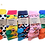 Thumbnail: Pink Panther Fundraising Pack - Small Kids 13-3, 6-10 yrs
