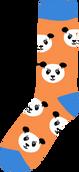 Panda (2).png