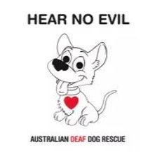 Hear no evil.JPG
