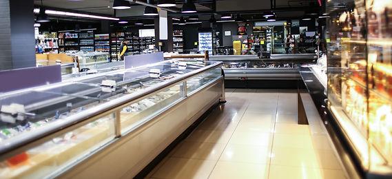 Supermarkt, Groothandel, Voorraad, Inventarisatie, Balans, Inventariseren, Tellen, Balansen, Crito