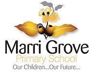 MarriGrove_PS-Logo-web.jpg