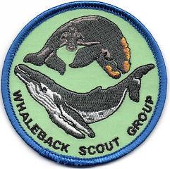 Whaleback Scout Group.jpg