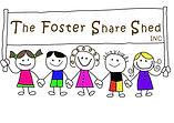 Foster Share Shed Logo.jpg