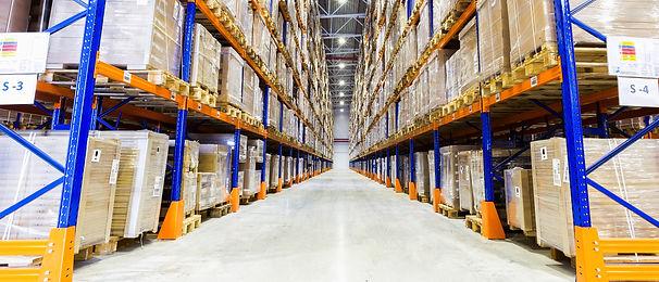 Magazijn, Webshop, Warehouse, Voorraad, Inventarisatie, Balans, Inventariseren, Tellen, Balansen, Crito