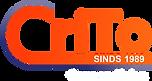 Crito Logo