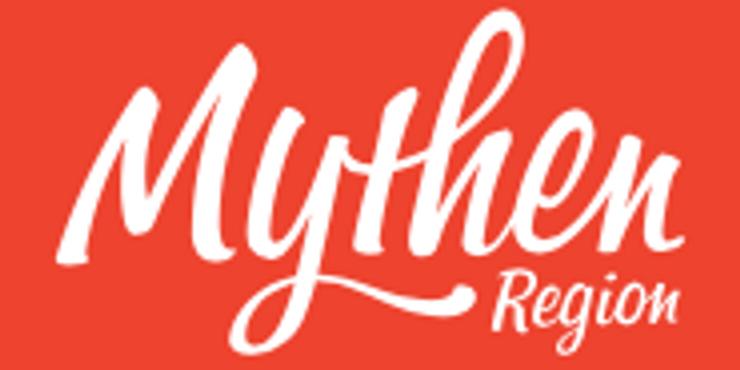 mythenregion.ch