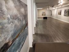 June 2021 In the Gallery