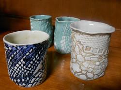 Judy-ceramics
