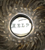 help-inside.jpg