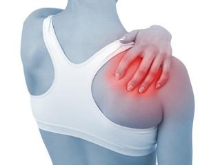 Maîtriser l'inflammation à travers l'alimentation.