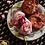 Thumbnail: couverts à dessert moon DOING GOODS