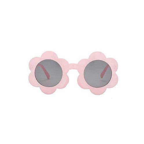 lunettes de soleil fleur LITTLE INDIANS