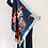Thumbnail: foulard école de cirque SOIE MEME