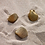 Thumbnail: poignée shell DOING GOODS