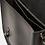 Thumbnail: sac mini lune lainé CRAIE