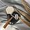 Thumbnail: rasoir de sécurité LAMAZUNA
