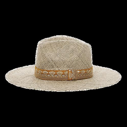 sombrero sunshine MARADJI