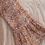 Thumbnail: robe louisa MUSE & MARLOWE