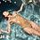 Thumbnail: maillot de bain copacabana LOUISE MISHA