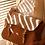 Thumbnail: sac window honey CRAIE
