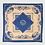 Thumbnail: bandana horizon UNITED BY BLUE
