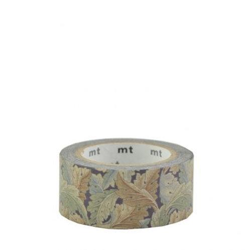masking tape végétal MT