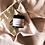 Thumbnail: poudre de beauté HYGEE