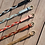Thumbnail: ceinture cora doré MARADJI