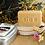 Thumbnail: savon à froid nil+ boîte SLOE