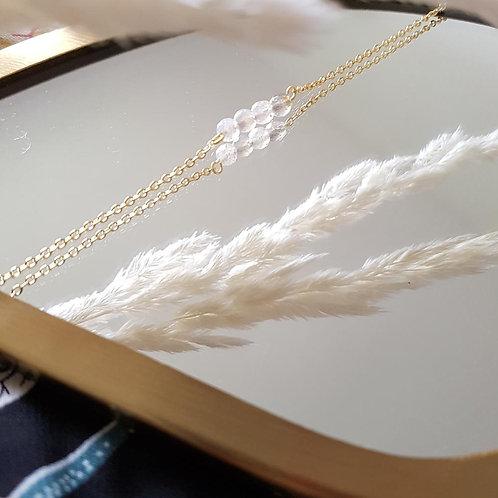 bracelet camille GINANDGER