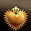Thumbnail: ex-votos coeur royal BONCOEURS
