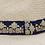 Thumbnail: chapeau balthazar marine MARADJI