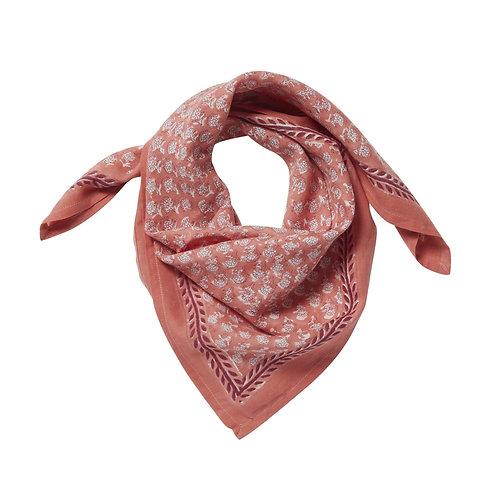 foulard colette BONHEUR DU JOUR