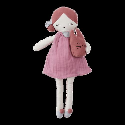 big doll berry FABELAB