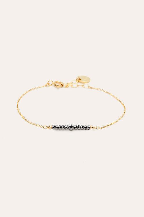 bracelet chance terrahertz YAY