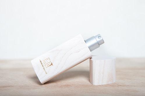 eau de parfum rechargeable Les Cyclades FIILIT