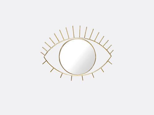 miroir cyclope DOIY