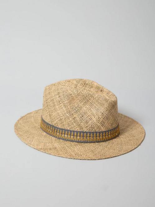 chapeau cielo MARADJI