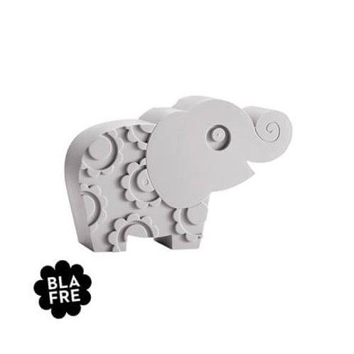 boite à gouter éléphant BLAFRE