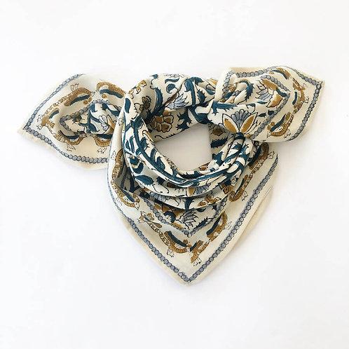foulard manika bird APACHES