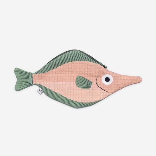 pochette snipefish DONFISHER